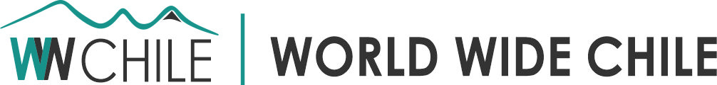 worldwidechile Logo